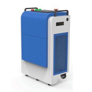 20 Kw Dc Portable Charger - EVSE Australia