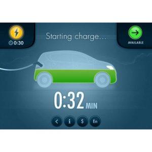 4_start_charging_machine_1