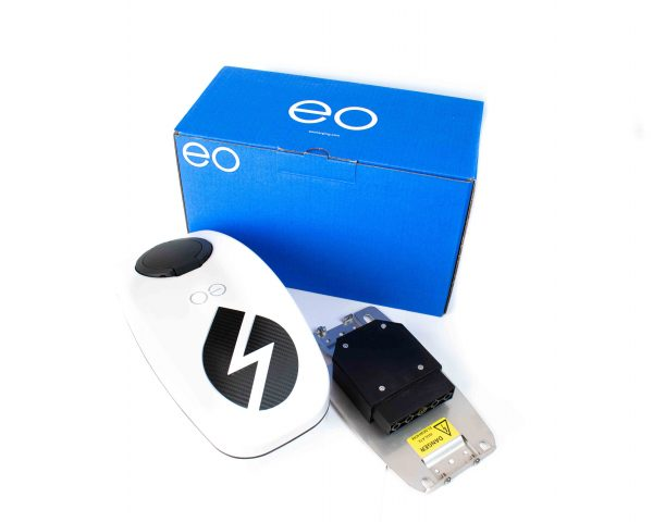 EO Charger Australia