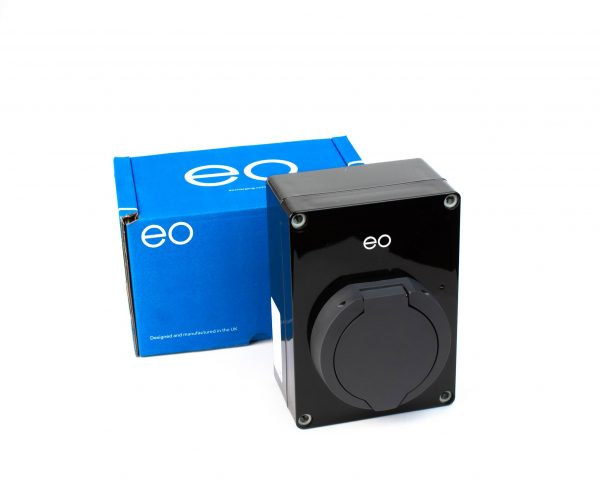 EO-Mini-EV-Charger