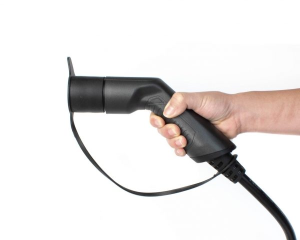 EV-Charging-Cable