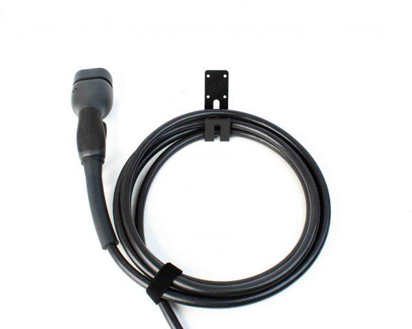 EV-Charging-cable-holder