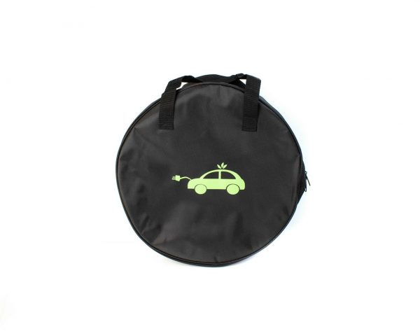 EV carry bag