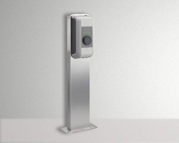 KEBA Pedestal Stand
