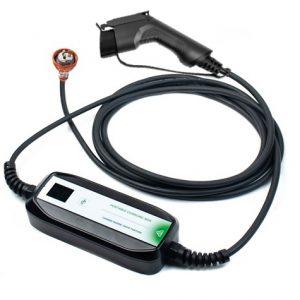 Type 1 15Amp portable