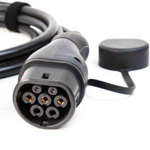 Type-2-EV-Cable