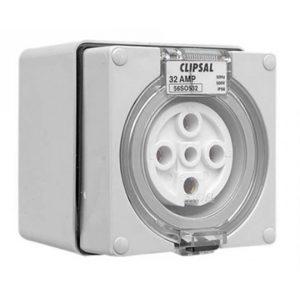 clipsal_plug