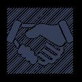 Industry leading service-level agreements (SLAs)