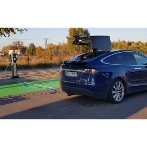 electric_car_charger_1