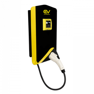 ev_charging_payment