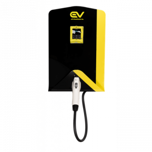ev_credit_card_charger