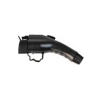 type 1 EV plug