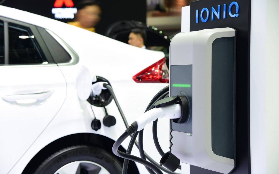 Hyundai finally releases the long awaited pricing of the Hyundai Ioniq