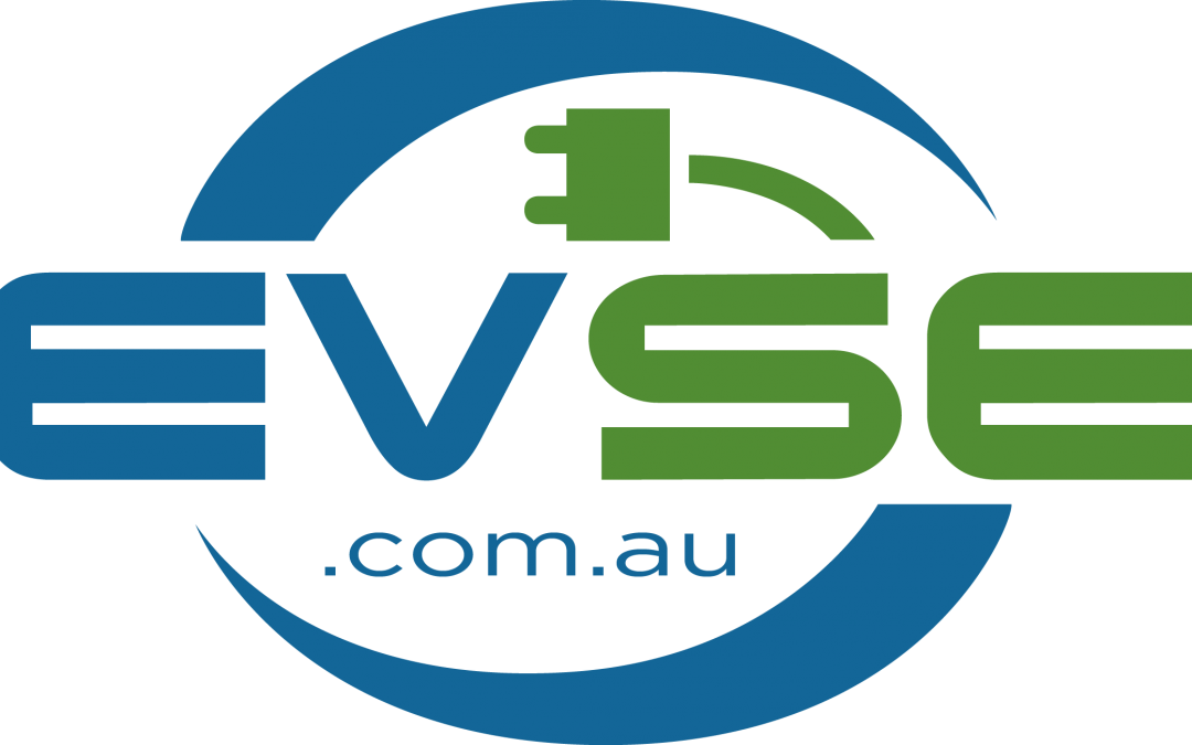 At EVSE Australia we believe that a better future starts today