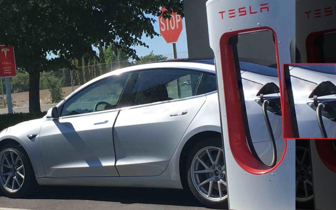 Will Electric Vehicles (EV's) get made in Australia?