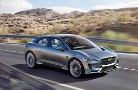Tesla Model X Australian Pricing Revealed