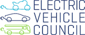 Electric Vehicle Counsil