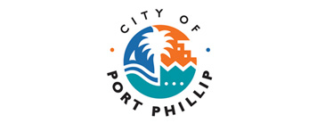 city of port Phillip Electric vehicle charging