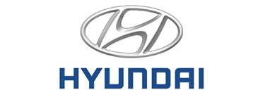 Hyundai Electric vehicle charging