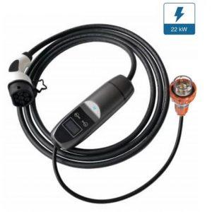 kwik_portable_22kw_ev_charger (1)