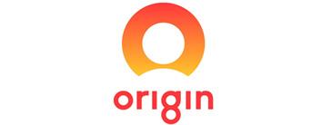 origin ev charging