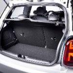 Mini Cooper EV Charger 6