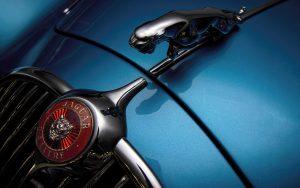 Ev Charging Jaguar