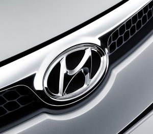 Ev Charging Hyundai