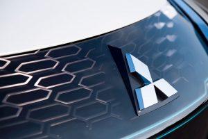 Ev Charging Mitsubishi