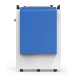 20 kW DC CCS 2 Portable Charger