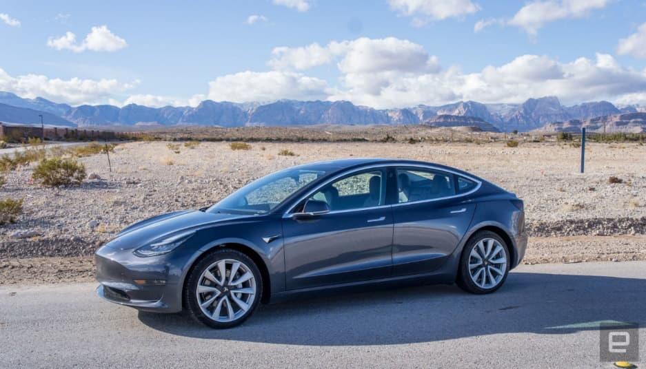 Incentives for EV charging in Australia