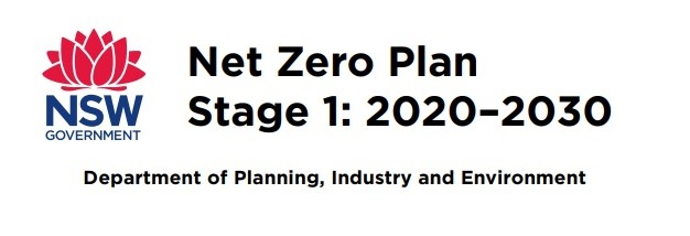 Net Zero Plan EV Incentives
