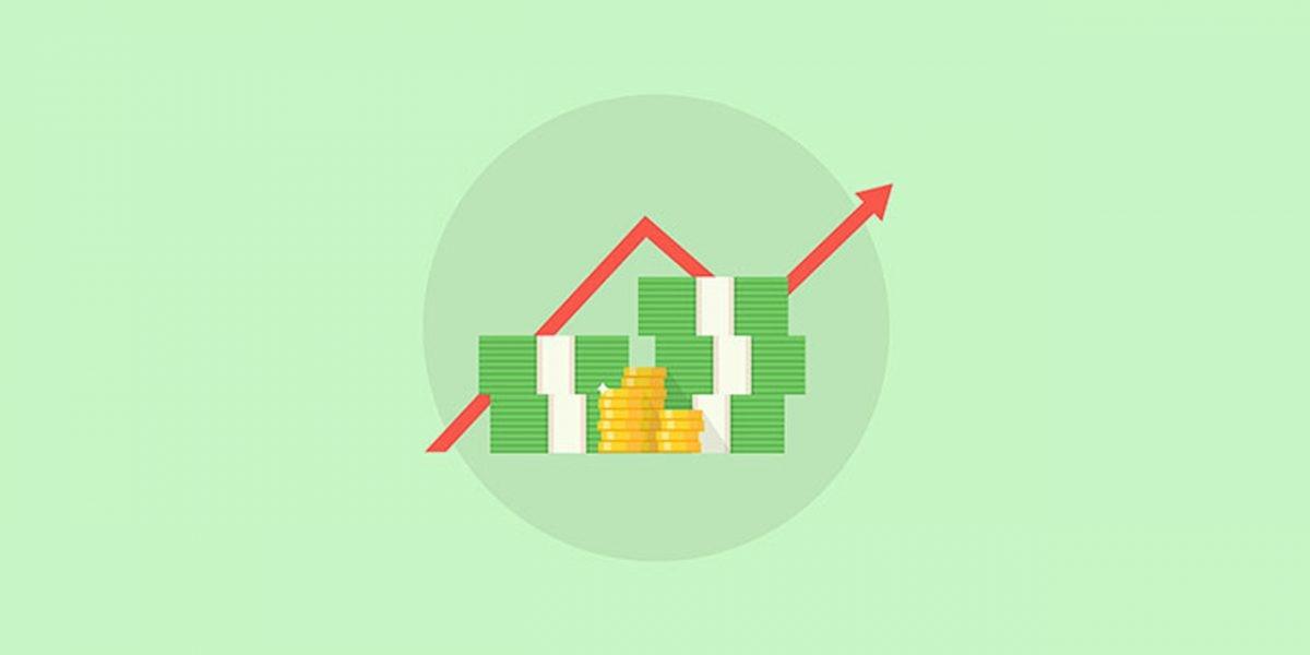 pricing models for commercial ev charging