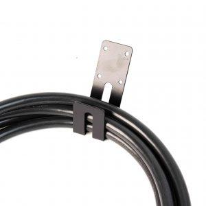ev cable holder