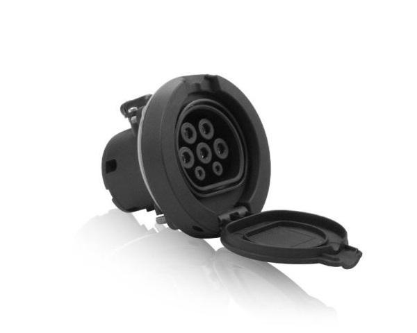 iec-62196-2-ev-charging-socket-outlet-jpg