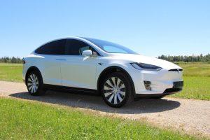Tesla Gen 2