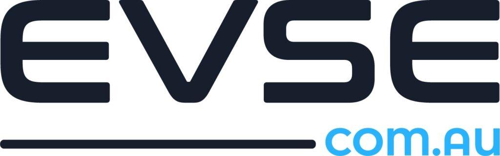 EVSE Australia logo