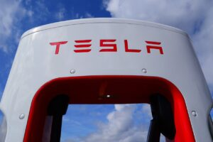 Australian Tesla Supercharger Locations to Expand in 2021