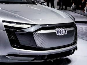 2021 Audi E-tron & E-tron Sportsback – 3 Things to Know