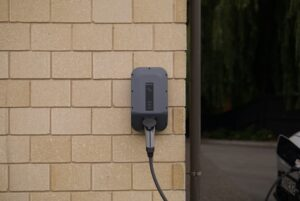 6 Benefits From Having a Home EV Charger