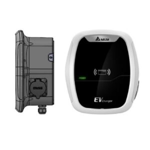 Ac Charger 720 400