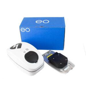 Eo Genius Ocpp 1.6