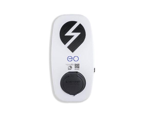 Eo Genius Smart Charger
