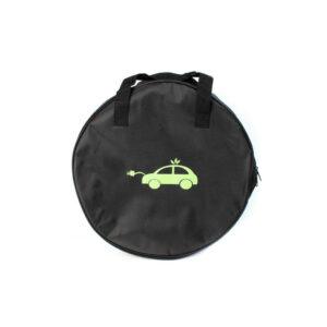 Ev  Oc Carry Bag