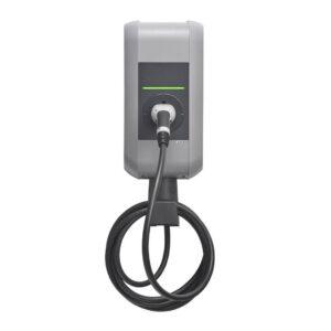 Keba Electric Car Charging Station - EVSE Australia