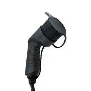 Kwik Portable Type 2 32 Amp