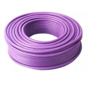 RS 485 Cable | 2 Pair (4 Core) | 100m