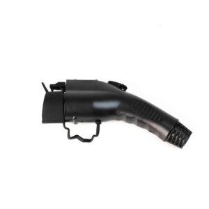 Type 1 Female EV Charging Plug (J1172) | 32A | 7.4kW