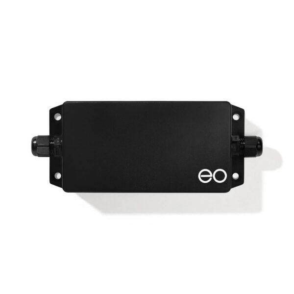 EO Active Load Management (ALM) Module
