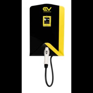 Ev Credit Card Charger